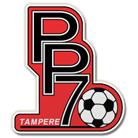 Tampereen Peli-Pojat-70 Finnish football club