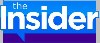 Insider tv program