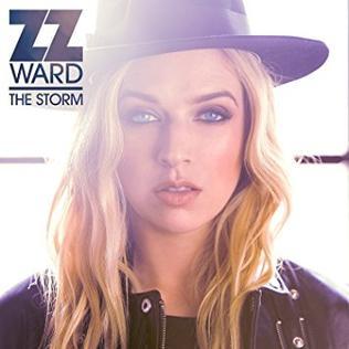 The_Storm_ZZ_Ward_Album_Cover_2017