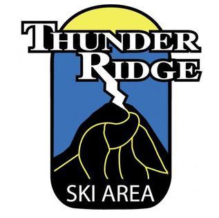 Thunder Ridge Ski Area