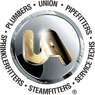 United association logo.png