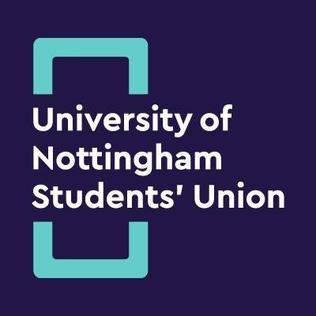 University of Nottingham Students Union