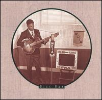 <i>The Sun Records Collection</i> 1994 compilation album by Various Artists