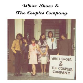 White Shoes And The Couples Company Songs