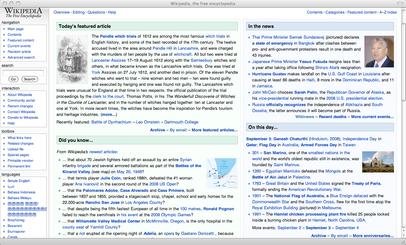 Site-specific browser - Wikipedia