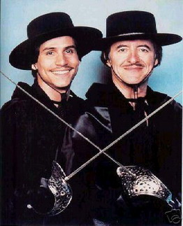 Zorro and Son.jpg