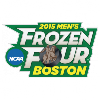 2015 Frozen Four.png