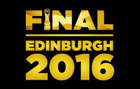 2016 Pro12 Grand Final