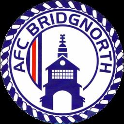 A.F.C. Bridgnorth Association football club in England