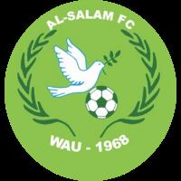 Al-Salam FC