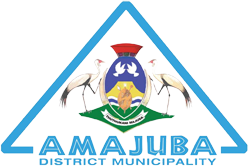 Amajuba District Municipality - Wikipedia