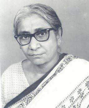 first woman doctorate of scienceAsima Chatterjee