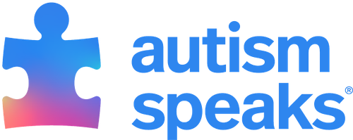 Autism Speaks Wikipedia