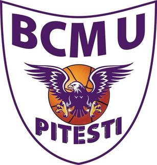 Image result for BCMU Romania