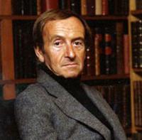 Brian Moore (novelist) Novelist and screenwriter from Northern Ireland