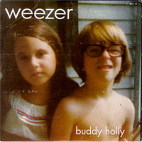 BuddyHolly(USA).jpg