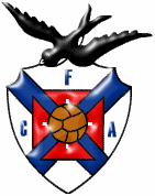 CF Andorinha portugal football club based in Santo António