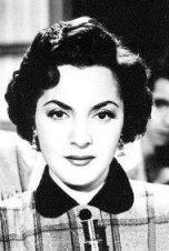 Mexican actress