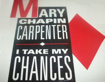 singles in chapin Скачать torrent файл название: discography исполнитель: mary chapin carpenter год: 1987-2016 жанр: country, americana, soft rock.