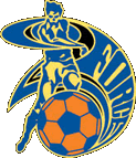 Cleveland Force (1978–88)