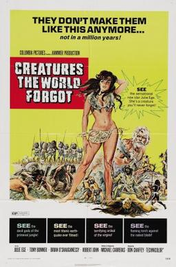 http://upload.wikimedia.org/wikipedia/en/7/7d/Creatures_the_World_Forgot.jpg
