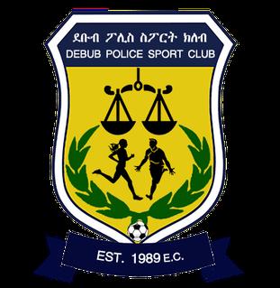 https://upload.wikimedia.org/wikipedia/en/7/7d/Debub_Police_SC.png