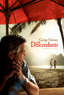 The Descendants (film)