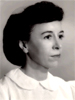 Doris Gates American childrens writer, librarian