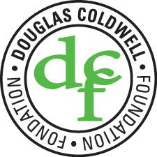 Douglas–Coldwell Foundation