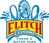 Elitch Gardens Logo.png