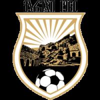 FC Gareji Sagarejo Football club