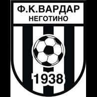 https://upload.wikimedia.org/wikipedia/en/7/7d/FK_Vardar_Negotino_Logo.png
