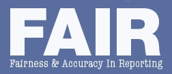 FAIR: fairness and accuracy in reporting