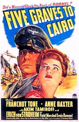 http://upload.wikimedia.org/wikipedia/en/7/7d/Five_Graves_to_Cairo_1943_film_poster.jpg