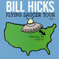 Flying Saucer Tour Vol. 1.jpg