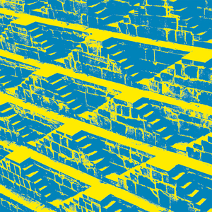 <i>Morning/Evening</i> 2015 studio album by Four Tet