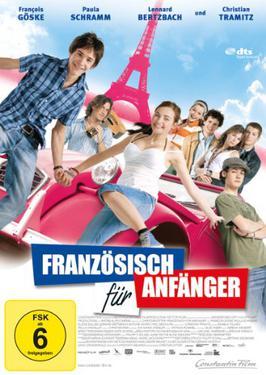 Franz�Sisch F�R Anf�Nger Ganzer Film Deutsch