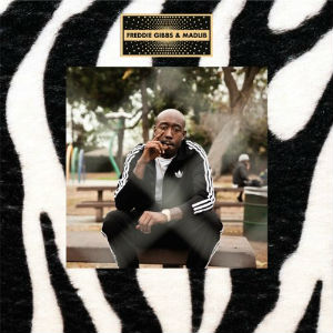 Pi 241 Ata Freddie Gibbs And Madlib Album Wikipedia