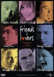 Friends and Lovers DVD cover.jpg