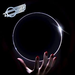 <i>Full Circle</i> (Oliver album) 2017 studio album by Oliver