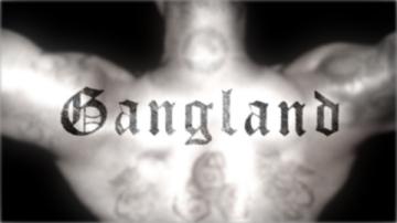 Gangland (TV series) - Wikipedia