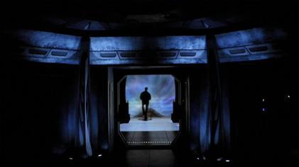 Stargate Universe Wiki