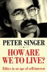 How are we to live (first edition).jpg