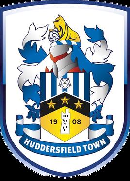 Huddersfield Town A F C Wikipedia