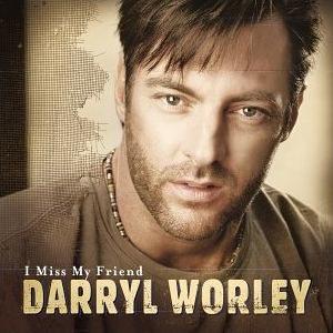 <i>I Miss My Friend</i> 2002 studio album by Darryl Worley