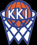Iceland mens national basketball team