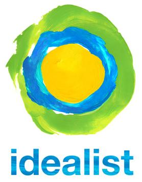 the idealistorg handbook to building a better world how to turn your good intentions into actions that make a difference