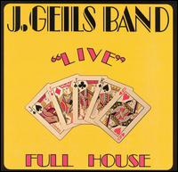 J. Geils Band - Live Full House.jpg