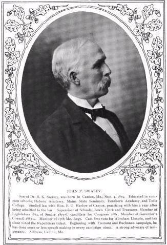 John P. Swasey.jpg