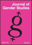 Journal of Gender Studies.jpg